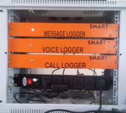 EMERGENCY call Box-GSM