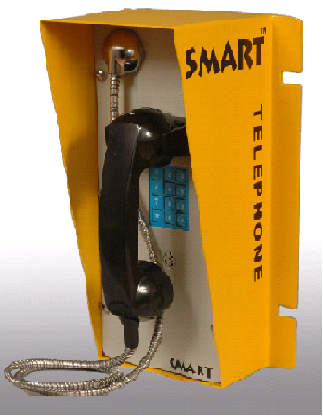 Weatherproof Telephone,Industrial Telephone,Hotline Telephone System,Bag Counter System